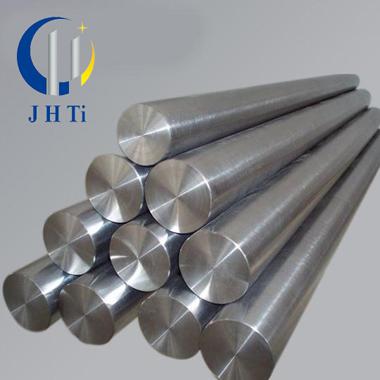 Titanium Bar 6al 4v Eli Iso 5832 3