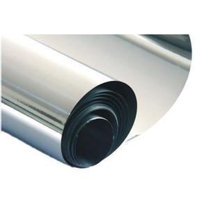 Titanium Foil Gr2 Astmb265