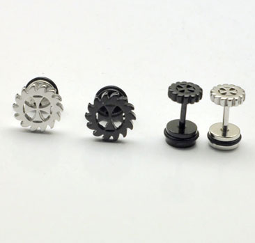 Titanium Gear Supplier For Sale
