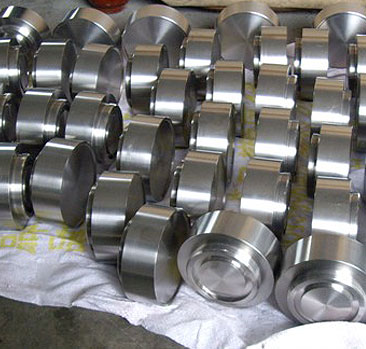 Titanium Ring Manufacturer For Sale
