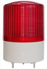 Tl100l Led Safety Alarm Lights Warning Signal Indicator