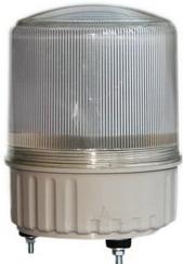 Tl125l3 Single Light Three Color Warning Lights Signal Indicator