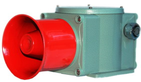 Tlhdn301 Industrial Security Alarm 65292 Horn Signal Speaker Diode Integrated Bells