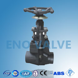 To Sell Api 602 Gate Valve