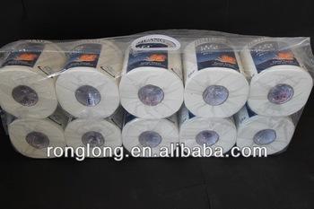 Toilet Tissue Boutique Jh J007