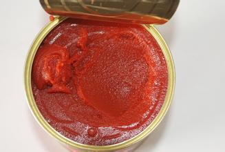 Tomato Paste In Bulk 28 30