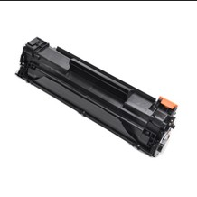 Toner 85a For Hp Laserjet P1102 1102w M1130 1210mfp M1212nf M1132
