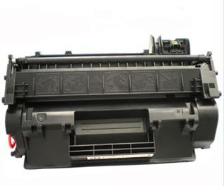 Toner Cartridge For Hp 05a Laserjet P2035 2035n 2055dn 2055x