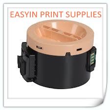 Toner Cartridge For Xerox Phaser 3010 3040 3045