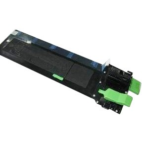 Toner Cartridges Ar 020 For Sharp Copiers 5516