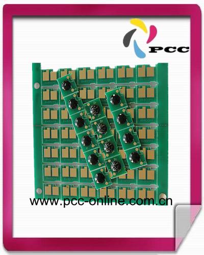 Toner Chip Hp Cf214 Cf283a Ce264 Ce340a Ce350a Cf380a