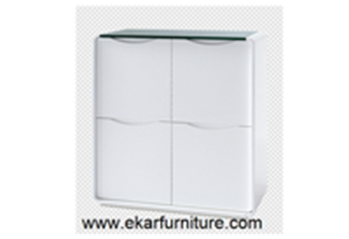 Top Quality Cabinet Chest Ol840g Ol840m