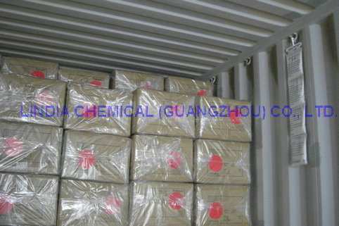 Topdry No Dimethyl Fumarate Desiccant Moisture Elimination