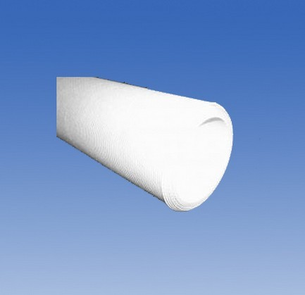 Toray Axtar Ptfe Composite High Efficiency Filter Material