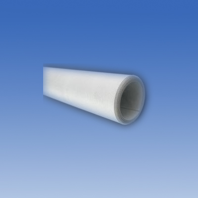 Toray Axtarelectro Static Discharge Filter Material