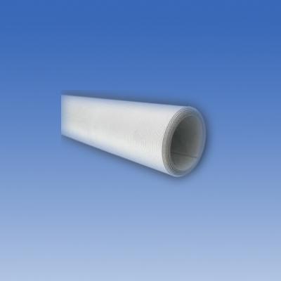 Toray Axtarelectro Static Discharge Filter Material