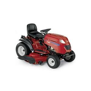 Toro Gt2200 50 25 Hp Garden Tractor