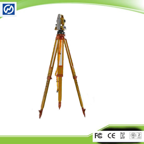 Total Station Hi Target Cheap