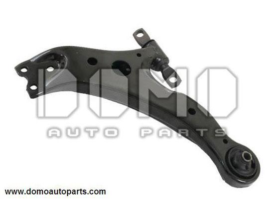 Toyota Control Arm 48069 28120