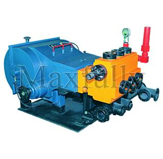 Tp High Pressure Special Pumps