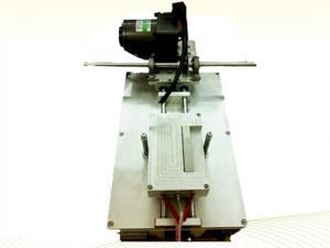 Tp Lcm Cutting Machine W06 F1