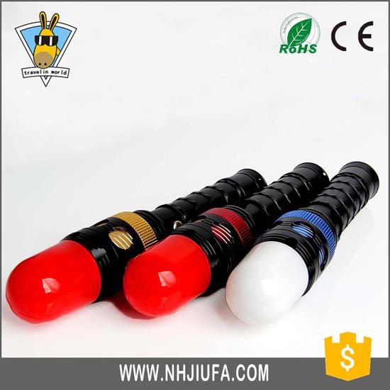 Trade Assurance Wholesale Popular Super Bright Led Flashlight