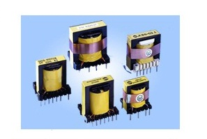 Transformer Inductors Coils Filters Adaptors
