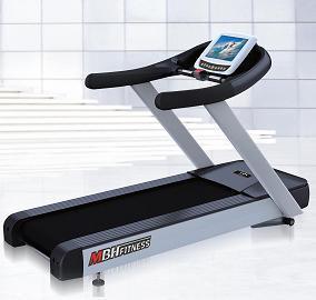 Treamill Running Aerobic Cardio Machines