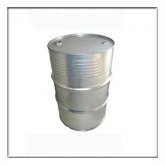 Triethyl Phosphate Tep Cas 78 40 0