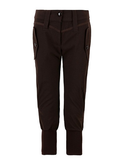 Trousers Men Or Women