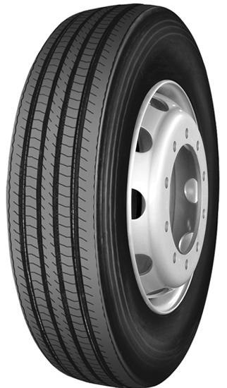Truck And Bus Tire 116