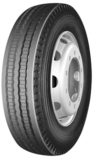 Truck And Bus Tire 118
