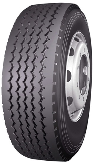 Truck And Bus Tire 128