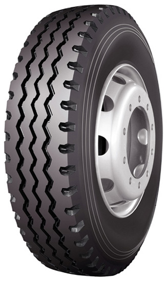 Truck And Bus Tire 210