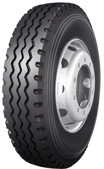 Truck And Bus Tire 211