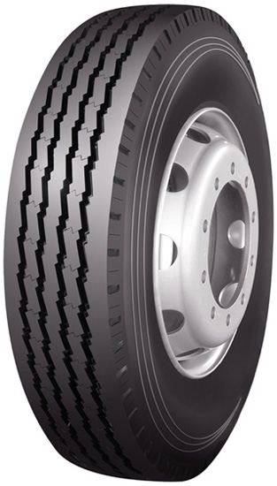 Truck And Bus Tire 218