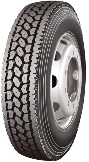 Truck And Bus Tire 516