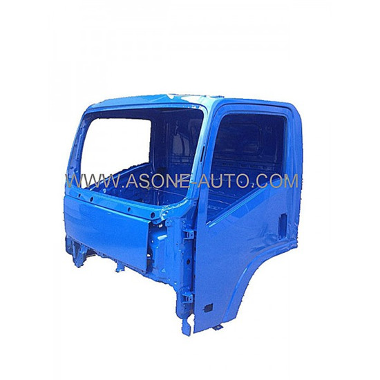 Truck Cabin Isuzu 700p Npr Nkr Nlr 3 5t 8 9t