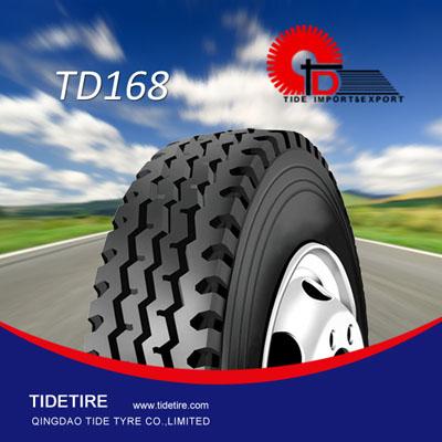 Truck Tire315 80r22 5 Usd173