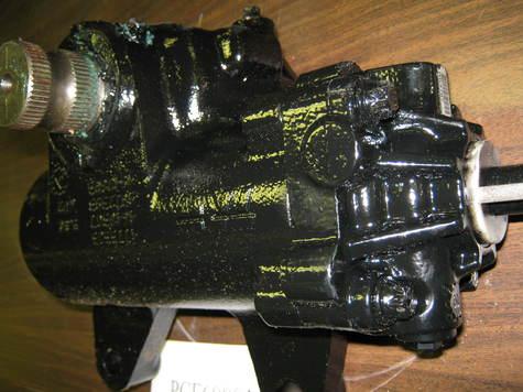 Trw Oem Steering Gear Program Tas65 Tas85 Thp60 Pcf60