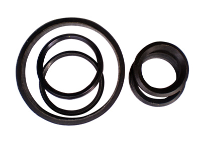 Tto Skeleton Oil Seal Type Tc
