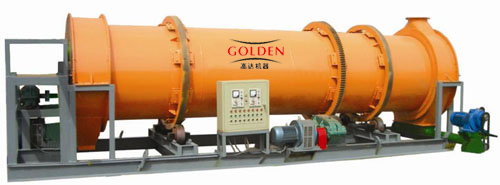 Tumble Dryer Crusher Manufacturer Parts