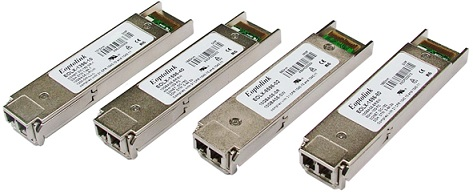 Tunable Dwdm Xfp Huawei Stm64 T 80km Cisco Systems Ons Xc 10g C Extreme 10200 Juniper Cband T50 Zr