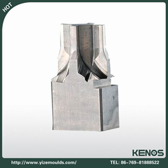 Tungsten Carbide Mold Parts Wholsale