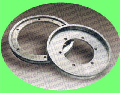 Tungsten Carbide Ring Knives