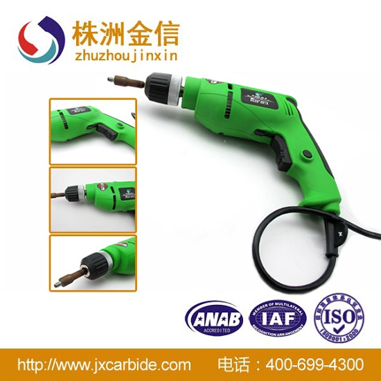 Tungsten Carbide Screw Stud Gun For Tires With Low Price