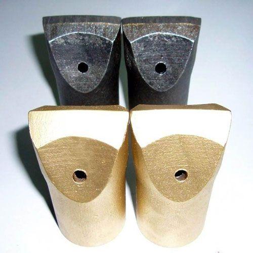 Tungsten Carbide Wind Bit