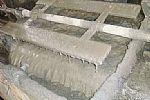 Tungsten Ore Processing Plant