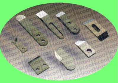 Tungsten Paper Cutters