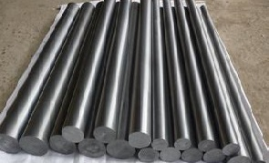 Tungsten Rod Bar Plate Pipe Sheet Target And Alloy